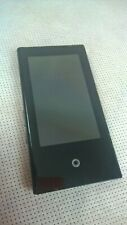 Samsung YP-P2 Mp3/Mp4 Player, 4GB, Large 3in Touchscreen, Radio & Bluetooth