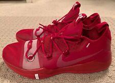 Men's Nike Kobe AD NXT 360 Multi Color A.D. AD Exodus Size 12.5 AQ1087 102