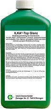 ILKA Top Glanz Selbstglanzbeschichtung 20 Liter