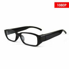 Mini HD Kamera Glasses 720 P/1080 P Versteckte Sonnenbrille Brillen DVR Neu
