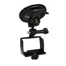 Supporto a Ventosa con supporto x Video/Fotocamere Eyecam/Gopro (TE-C02)