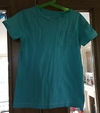 4 x Next Short Sleeved T-shirts Size 5-6 Years