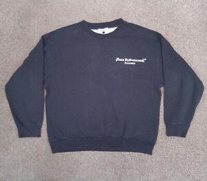 gosha rubchinskiy sweatshirt / Crewneck