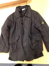 Stone Island Waist Length Coats & Jackets for Men
