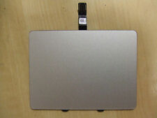 "Apple MacBook Pro A1278 2009-2012 13"" Trackpad with cable Tested OK"