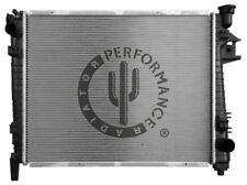 Radiator Performance Radiator 2959 fits 02-08 Dodge Ram 1500