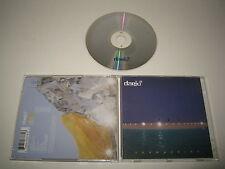 DARIO G/SUNMACHINE(WARNER MUSIC 3984-23378-2) CD ALBUM