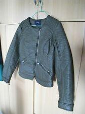 14618164716c2 blouson kiabi en vente - Vêtements, accessoires | eBay