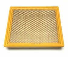 AF6279 PREMIUM ENGINE AIR FILTER for Regal XTS Impala Malibu Malibu Limited