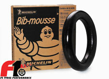 Mousse Posteriore X-Grip Enduro 140//80-18 SS Supersoft