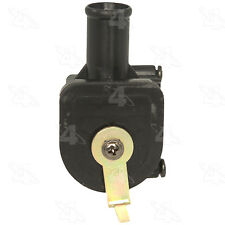 Four Seasons 74004 Heater Valve