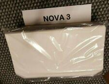 Nova 3 Shot/Sand  BLAST HELMET -  PACK of 100 SINGLE VISORS ****FREE POST!!*****