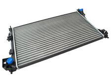 Condensateur climat Condensateur climat Refroidisseur climatisation OPEL VECTRA B 1.6 i-1.8 i-2