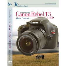 manuals and guides for canon camera for sale ebay rh ebay com Canon 300D Painted Canon 350D