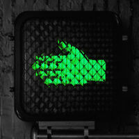 "The Raconteurs : Help Us Stranger VINYL 12"" Album (2019) ***NEW*** Amazing Value"