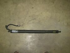 CHRYSLER/Dodge OEM 14-18 Durango Liftgate Tail Tailgate Trunk-Motor 68158562AA