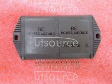 1PCS SVI3206D  Encapsulation:SIP-ZIP,