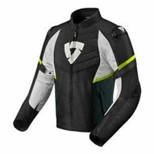 Textiljacke REV'IT FJT259-1450-M