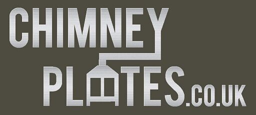 Chimney Plate & Metal Sales Shop