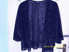 George None Regular Thin Knit Jumpers & Cardigans for Women