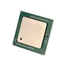 654782-B21 - HP CPU XEON 6C E5-2620 2.00GHz 15MB 95W PROCESSOR KIT FOR DL360P G8