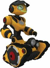 WowWee Remote-Controlled 5-6 years
