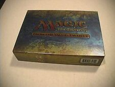 MTG Magic The Gathering FTV From The Vault: Twenty Sealed Box Set