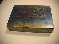 MTG Magic The Gathering FTV From The Vault: Twenty Sealed Box Set