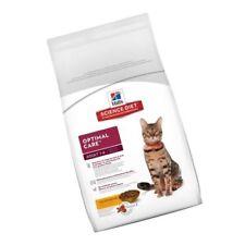Hill's Pet Nutrition