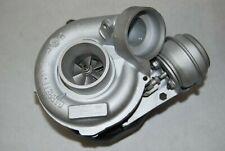 Turbolader Garret Mercedes Benz E270 ML270 CDI  OM612 A6120960599 715910
