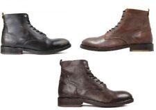 Stivali, anfibi e scarponcini da uomo formale H by Hudson