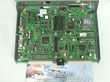 IGTGame King Enhanced Legacy Board GK4400