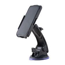 SUPPORTO AUTO CAR HOLDER UNIVERSALE MEGA FOREVER MF015 per APPLE IPHONE 4 4S 4G