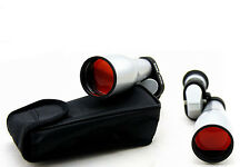 Mini Adjustable 15x32 Monocular Handheld Hiking Telescope Spotting Scope