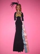 """Tonner - TDLM Soir de Fete 16"""" Tyler Wentworth Dressed Fashion Doll"""