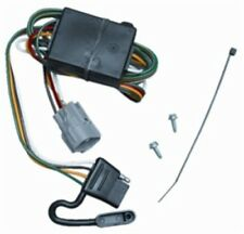 Trailer Connector Kit-Wiring T-One Connector Draw-Tite 118365