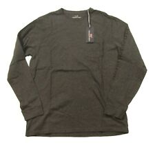 Mens Medium Vineyard Vines Vintage Long Sleeve T Shirt