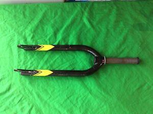 Redline BMX Fork