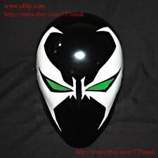 New Custom Wearable Halloween Costume Cosplay Movie Prop Mask Spawn Helmet MA193