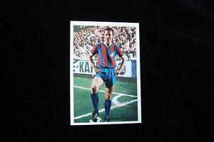 Bergmann 1968 Franz Beckenbauer