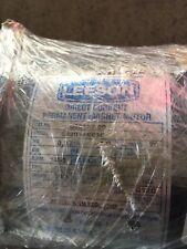 C42D14NC1D 24v Motor Leeson P/N 128133 Cat.No.098137.00 order picker 1450 RPM
