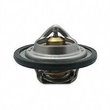 MMTS-MUS-86 Mishimoto 86-95 Ford Mustang Gt 68 Degree Racing Thermostat (Excl Co