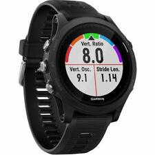 Garmin Forerunner 935 Sport Watch Black (010-01746-16) Tt
