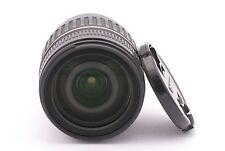 Tamron Auto Focus 18-200mm f/3.5-6.3 XR Di II LD Aspherical (IF) Macro Zoom Lens