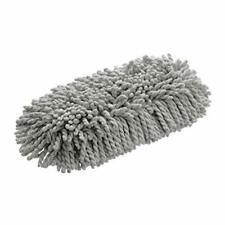 Muji Cleaning Supplies Microfiber Handy Replacement Mop 30 x 17 cm from Jp 2005