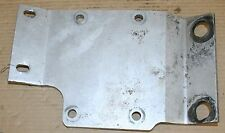 1989-92 arctic Cat EXT 530 Engine Mounting Plate EXT530
