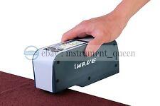 WF30 16mm Colorimeter Color Meter CIELAB CIELCH Display Mode DEL*a*b Formula