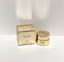 Cle de Peau Beaute La Creme The Cream Travel Size 2ml New in Box