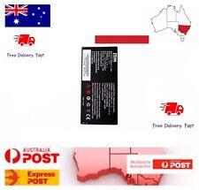 GENUINE Battery For ZTE T9,V9,V9 Light Tab,V9+,V9A,V9C,V9e Li3734T42P3hC86049
