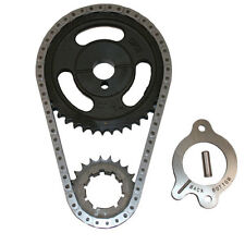 Ford Racing - Full Roller Timing Chain and Sprocket Set